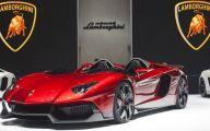 Lamborghini Aventador Wallpaper For Iphone  20 Desktop Wallpaper
