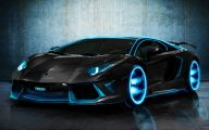 Lamborghini Aventador Wallpaper For Iphone  22 Desktop Background