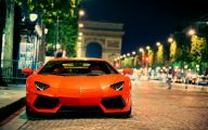 Lamborghini Aventador Wallpaper For Iphone  23 Background