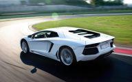Lamborghini Aventador Wallpaper For Iphone  24 Hd Wallpaper