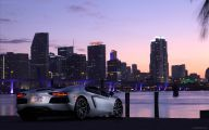 Lamborghini Aventador Wallpaper For Iphone  25 Free Hd Wallpaper