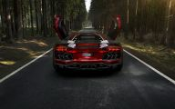 Lamborghini Aventador Wallpaper For Iphone  26 Cool Car Hd Wallpaper