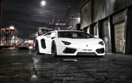 Lamborghini Aventador Wallpaper For Iphone  4 Car Desktop Wallpaper
