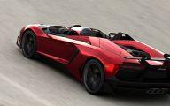 Lamborghini Aventador Wallpaper For Iphone  5 Car Desktop Background