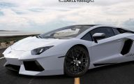 Lamborghini Aventador Wallpaper Hd Widescreen  12 Wide Car Wallpaper