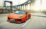 Lamborghini Aventador Wallpaper Hd Widescreen  2 Wide Wallpaper