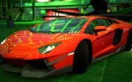 Lamborghini Aventador Wallpaper Hd Widescreen  26 Free Wallpaper