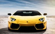 Lamborghini Aventador Wallpaper Hd Widescreen  4 Free Car Hd Wallpaper
