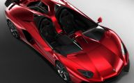 Lamborghini Aventador Wallpaper High Resolution  20 Background