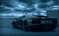 Lamborghini Wallpaper Aventador  11 Widescreen Wallpaper