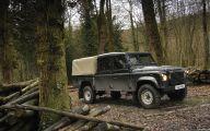 Land Rover Defender Wallpaper  14 Cool Car Hd Wallpaper