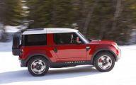 Land Rover Defender Wallpaper  2 Cool Car Hd Wallpaper