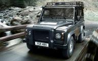 Land Rover Defender Wallpaper  25 Free Hd Wallpaper