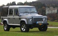 Land Rover Defender Wallpaper  29 High Resolution Wallpaper