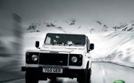 Land Rover Defender Wallpaper  30 High Resolution Wallpaper
