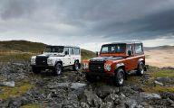 Land Rover Defender Wallpaper  9 Free Hd Wallpaper