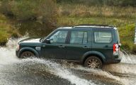 Land Rover Discovery Wallpaper  13 Cool Car Hd Wallpaper