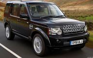 Land Rover Discovery Wallpaper  17 Free Car Hd Wallpaper