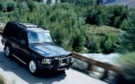 Land Rover Discovery Wallpaper  18 Cool Wallpaper