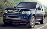 Land Rover Discovery Wallpaper  19 Wide Car Wallpaper