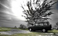 Land Rover Discovery Wallpaper  20 Cool Car Hd Wallpaper