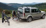Land Rover Discovery Wallpaper  21 Background Wallpaper Car Hd Wallpaper