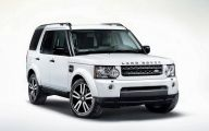 Land Rover Discovery Wallpaper  26 Free Car Wallpaper