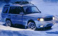 Land Rover Discovery Wallpaper  32 Car Background Wallpaper