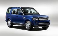 Land Rover Discovery Wallpaper  6 Free Car Wallpaper
