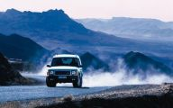 Land Rover Discovery Wallpaper  8 Hd Wallpaper
