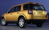 Land Rover Lr2 Wallpaper  22 Cool Wallpaper