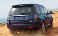 Land Rover Lr2 Wallpaper  23 Cool Wallpaper