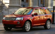 Land Rover Lr2 Wallpaper  25 Desktop Wallpaper