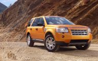 Land Rover Lr2 Wallpaper  27 Free Car Wallpaper