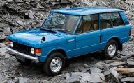 Land Rover Wallpapers Free Download  18 Free Wallpaper