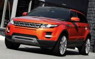 Land Rover Wallpapers Free Download  2 Free Wallpaper