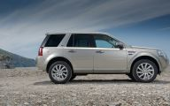 Land Rover Wallpapers Free Download  21 Cool Car Wallpaper