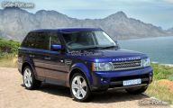 Land Rover Wallpapers Free Download  22 Free Hd Wallpaper