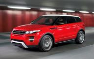 Land Rover Wallpapers Free Download  23 Car Background Wallpaper