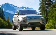 Land Rover Wallpapers Free Download  25 Car Background Wallpaper