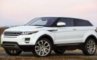 Land Rover Wallpapers Free Download  26 High Resolution Wallpaper