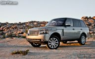 Land Rover Wallpapers Free Download  28 Background