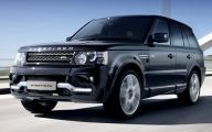 Land Rover Wallpapers Free Download  29 Free Hd Wallpaper