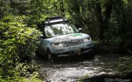 Land Rover Wallpapers Free Download  32 Cool Car Hd Wallpaper