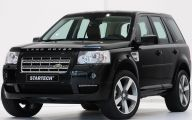 Land Rover Wallpapers Free Download  33 Cool Wallpaper