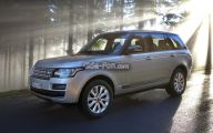 Land Rover Wallpapers Free Download  34 Cool Hd Wallpaper