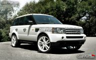 Land Rover Wallpapers Free Download  36 Wide Car Wallpaper
