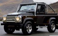 Land Rover Wallpapers Free Download  38 Desktop Wallpaper