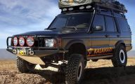 Land Rover Wallpapers Free Download  39 Background