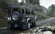 Land Rover Wallpapers Free Download  5 Cool Wallpaper